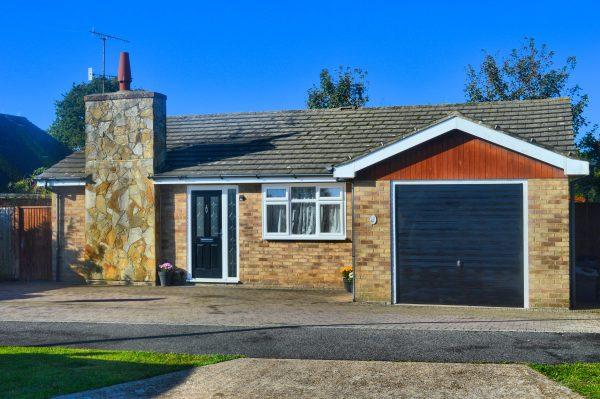 Property Of The Month David Jordan Seaford Estate Agents